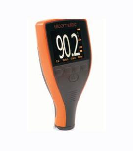 E456系 涂层干膜测厚仪