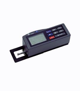 TR200系 粗糙度检测仪